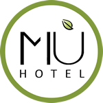 MÙ Hotel Ipoh