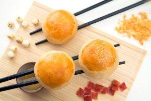 Ipoh Food Hunt- Guan Heong Biscuit - Mu Hotel